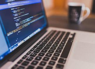 Opieka informatyczna w przedsiębiorstwach