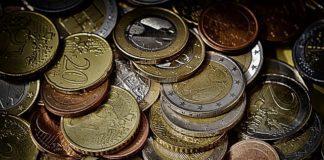 Rodzaje kas fiskalnych