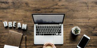 Sprawdzanie opinii o firmach w sieci