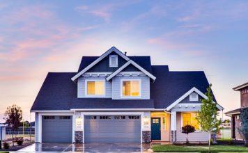 Dla rodziny: dom, czy mieszkanie?