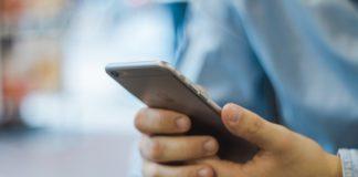 Jak włączyć roaming?