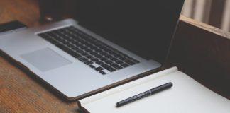 Pozycjonowanie e-sklepu