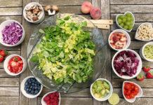Catering dietetyczny a dieta bezglutenowa