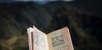 5 zasad bezpiecznego wyjeżdżania za granicę