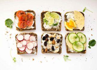 Dlaczego warto postawić na catering dietetyczny w Warszawie