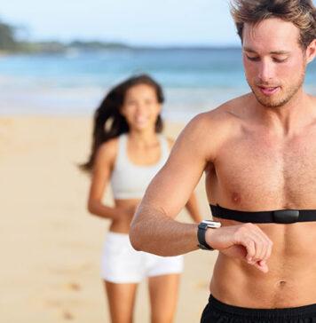 Zegarek sportowy Casio – prezent dla każdego fana sportu