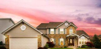 Zainwestuj w bezpieczeństwo swojego domu